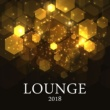 Gold Lounge Easy Listening Melody