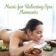 Relaxing Spa Music Relaxing Bath