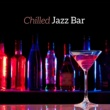 Relaxation - Ambient Chilled Jazz