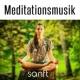 Meditationsmusik Meditationsmusik sanft