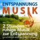 Entspannungsmusik Entspannungsmusik Klavier
