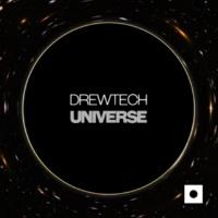 Nacim Ladj&Drewtech Universe