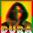 ダディ-・ヤンキー Dura