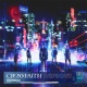 Crossfaith WIPEOUT (Deluxe Edition)