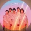 DISH// 勝手にMY SOUL