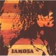 JAMOSA REMINISCING