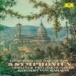 ベルリン・フィルハーモニー管弦楽団/ヘルベルト・フォン・カラヤン 交響曲 第2番 変ロ長調 作品52《讃歌》: 第1曲: Sinfonia: Adagio religioso
