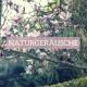 Naturgeräusche Mutter Naturgeräusche
