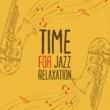 Relaxing Classical Piano Music Relaxing Jazz Music