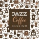 Piano Love Songs Jazz Coffee Session