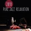 Soft Jazz Music Amazing Music