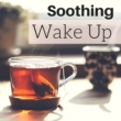 Soothing Motion Soothing Wake Up