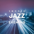 Light Jazz Academy Smooth Jazz