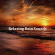 Relaxing Spa Music Loopable Soft Rainfall for Sleep