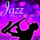 Spa Smooth Jazz Relax Room Jazz