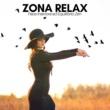 Pilates Guru Zona Relax