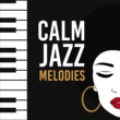 Jazz Piano Essential Musique douce piano