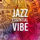 Instrumental Piano Universe Jazz Essential Vibe