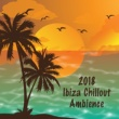 Ambiente Chill Out 2017