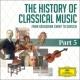 ロベルト・シドン ピアノ・ソナタ 第2番《コンコード1840-1860》: 第2楽章: ホーソーン