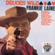 Frankie Laine Hard Way