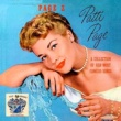 Patti Page My Ideal