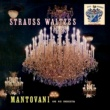 Mantovani and His Orchestra Blue Danube
