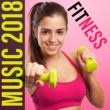 Dance Hits 2014 Healthy Body