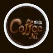 Coffee Shop Jazz Chilled Jazz