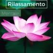 Relax Rilassamento Wellness Club Rilassamento Mentale