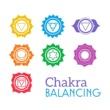 Yoga Spirituality