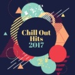Chill Out 2017 Summer Relaxation