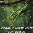 White Noise Babies, Sleep Sounds of Nature, Spa Relaxation & Spa