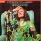 ジョーン・サザーランド/ナショナル・フィルハーモニー管弦楽団/リチャード・ボニング Joan Sutherland sings Wagner