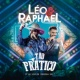 Léo & Raphael Tão Prático - EP [Ao Vivo / Vol. 2]