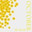 M-Swift October