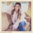 Jessie James Decker Almost Over You