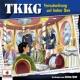 TKKG 204/Verschwörung auf hoher See