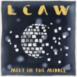 LCAW Meet in the Middle