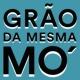 Sérgio Godinho Grão Da Mesma Mó