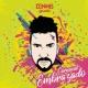 Dennis DJ/MC Kekel Chiquita Bacana (Dennis DJ feat. MC Kekel)
