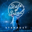 State of Sound Stardust