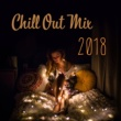 The Best of Chill Out Lounge Smooth Ambient