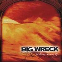 Big Wreck The Oaf