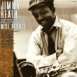 Jimmy Heath Orchestra The Picture Of Heath