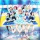 加藤達也 TVアニメ『ラブライブ!サンシャイン!!』2期 オリジナルサウンドトラック「Journey to the Sunshine」