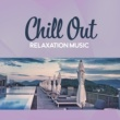 Evening Chill Out Music Academy Essential Ibiza