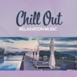 Evening Chill Out Music Academy Good Vibes