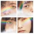 AKB48 法定速度と優越感(U-17選抜)