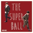 The Super Ball MAGIC MUSIC (Acoustic ver.)